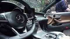 Ginevra 2016: le novità Mercedes  - Immagine: 3