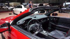 Ginevra 2016: le novità Mercedes  - Immagine: 5