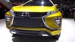 Ginevra 2016: le novità Mitsubishi - Immagine: 3