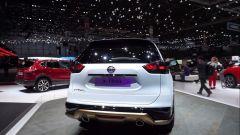 Ginevra 2016: le novità Nissan  - Immagine: 4