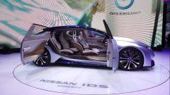 Ginevra 2016: le novità Nissan  - Immagine: 5