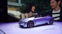 Ginevra 2016: le novità Nissan  - Immagine: 6