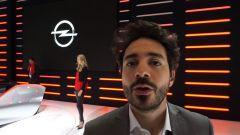 Ginevra 2016: le novità Opel - Immagine: 3