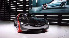 Ginevra 2016: le novità Opel - Immagine: 8