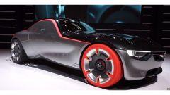 Ginevra 2016: le novità Opel - Immagine: 7