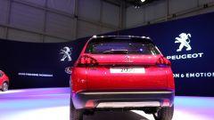 Ginevra 2016: le novità Peugeot - Immagine: 3
