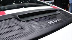 Ginevra 2016: le novità Porsche - Immagine: 5