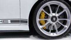 Ginevra 2016: le novità Porsche - Immagine: 11