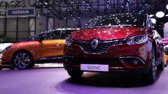 Ginevra 2016: le novità Renault  - Immagine: 8