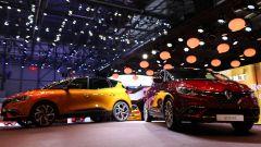 Ginevra 2016: le novità Renault  - Immagine: 1