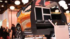 Ginevra 2016: le novità Renault  - Immagine: 9