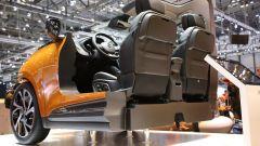 Ginevra 2016: le novità Renault  - Immagine: 10