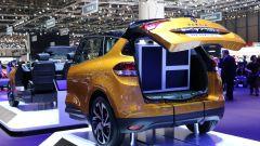 Ginevra 2016: le novità Renault  - Immagine: 12