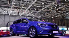 Ginevra 2016: le novità Renault  - Immagine: 13