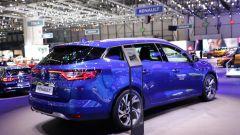 Ginevra 2016: le novità Renault  - Immagine: 14