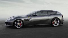 Ginevra 2016 - Notizie dalle Case: Ferrari - Immagine: 7