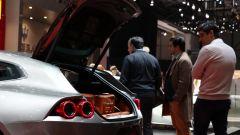 Ginevra 2016 - Notizie dalle Case: Ferrari - Immagine: 13