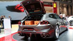 Ginevra 2016 - Notizie dalle Case: Ferrari - Immagine: 16