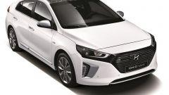 Ginevra 2016 - Notizie dalle Case: Hyundai - Immagine: 6