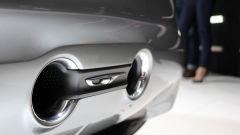 Ginevra 2016 - Notizie dalle Case: Opel - Immagine: 6