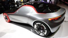 Ginevra 2016 - Notizie dalle Case: Opel - Immagine: 1