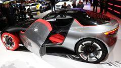 Ginevra 2016 - Notizie dalle Case: Opel - Immagine: 7