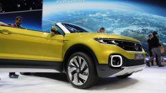 Ginevra 2016 - Notizie dalle Case: Volkswagen - Immagine: 9