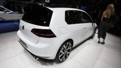 Ginevra 2016 - Notizie dalle Case: Volkswagen - Immagine: 4
