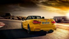 Salone di Ginevra 2018: le novità allo stand BMW - Immagine: 3