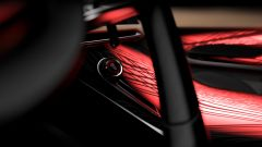 Alfa Romeo Tonale, svelato il concept del nuovo Suv compatto - Immagine: 17
