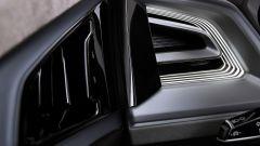Audi Q4 e-tron concept, ecco il Suv elettrico compatto - Immagine: 13
