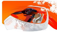 Seat si dà all'elettrico, a Ginevra la concept el-Born - Immagine: 16