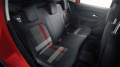 Dacia: arriva la serie speciale Techroad 100% turbo - Immagine: 14
