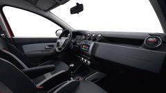 Dacia: arriva la serie speciale Techroad 100% turbo - Immagine: 16