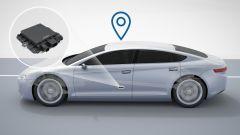 Hardware, software e servizi. La guida autonoma secondo Bosch - Immagine: 3