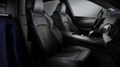 Maserati Levante Trofeo V8, si comincia con la Launch Edition - Immagine: 2