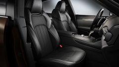 Maserati Levante Trofeo V8, si comincia con la Launch Edition - Immagine: 4