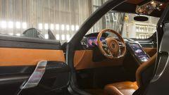 Puritalia Berlinetta, The Italian Super-hybrid - Immagine: 3