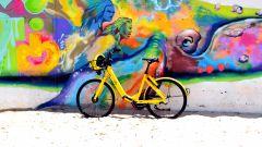 ANCMA: per la bicicletta servono incentivi all'uso e infrastrutture