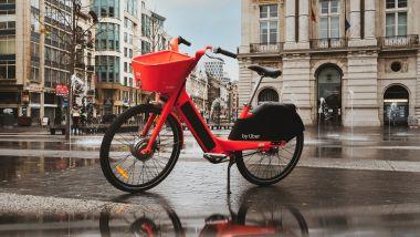 Giornata mondiale della bicicletta 2021: servono incentivi all'utilizzo, dice ANCMA