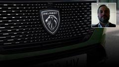 MotorTalk: quale futuro per l'auto? La vision di Peugeot [VIDEO] - Immagine: 1