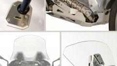 Givi al Motor Bike Expo - Immagine: 2