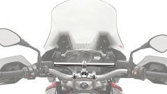 Givi al Motor Bike Expo - Immagine: 5