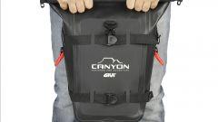 Givi Canyon GRT722