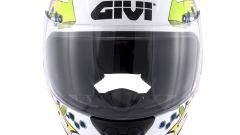 Givi Junior 4: il casco integrale per bimbi  - Immagine: 2