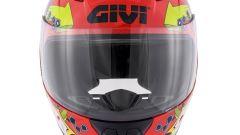 Givi Junior 4: il casco integrale per bimbi  - Immagine: 5