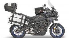 Givi: kit di accessori per Yamaha Tracer 900  - Immagine: 2