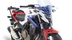 GIVI per Honda CB500F 2016