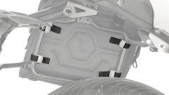 Givi Ultima-T Range: sette nuove borse morbide  - Immagine: 29