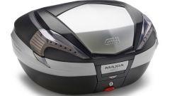 Givi V56 Maxia4 - Immagine: 3
